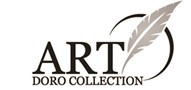 Art Doro Collection